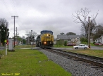 CSX 7652 Q215